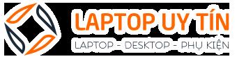 Laptop Uy Tín – Chuyên laptop – điện thoại